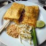 katha-kocht.de - Thailand