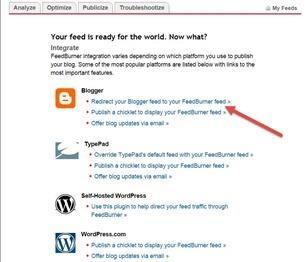 blogger-feedburner