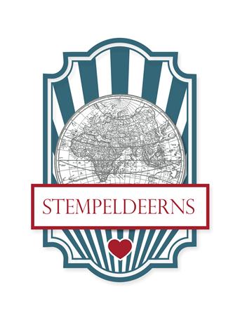 Stempeldeern_3-001