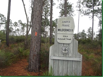 Pat's Island Trail 008