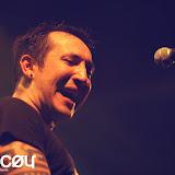 2013-11-16-gatillazo-autodestruccio-moscou-101