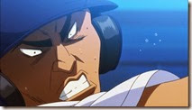 Diamond no Ace - 43 -1