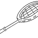 raqueta-1.jpg