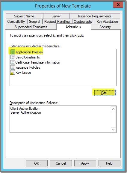 Thoughts on azure oms scom windows server 2012 r2 how to tab extensions select application profiles edit yadclub Choice Image