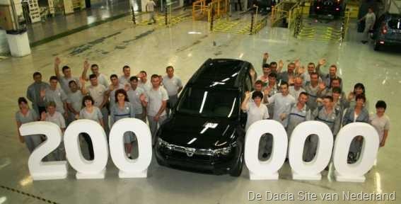 [Dacia%2520Duster%2520200000.jpg]