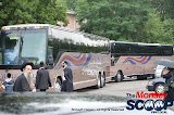 Loading the Buses in Monsey for the Siyum HaShas In MetLife Stadium (Meir Rothman) - DSC_0019.JPG