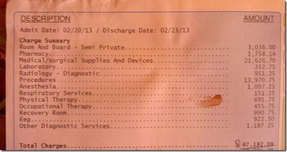us-hospital-bills-014