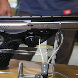 defense and sporting arms show - gun show philippines (200).JPG