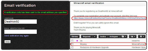 Come giocare online a Minecraft