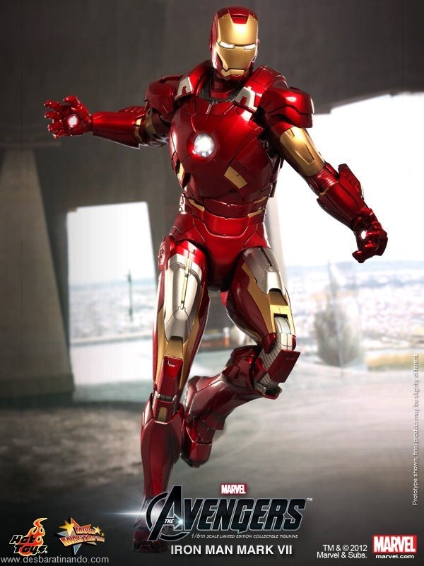 vingadores-avenger-avengers-homem-de-ferro-iron-man-action-figure-hot-toy-markVII (11)