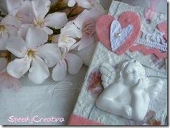scatole, decorazioni carta naturale e i ricami della nonna (17)