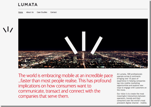 lumata-website-WEB