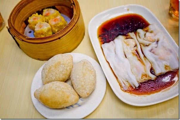 Binondo Wai Ying