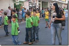 desfile 7 setembro (162)