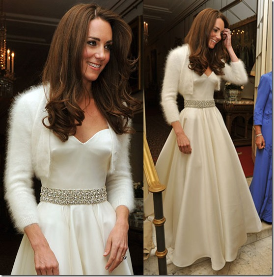 Kate-Middleton-Bolero