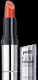 422303_Pure_Color_Lipstick_063