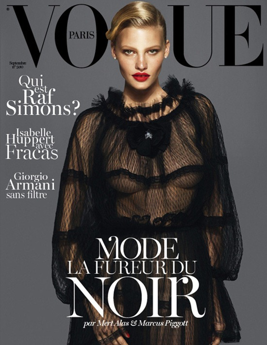 Vogue-Paris-Sept-2012-Lara