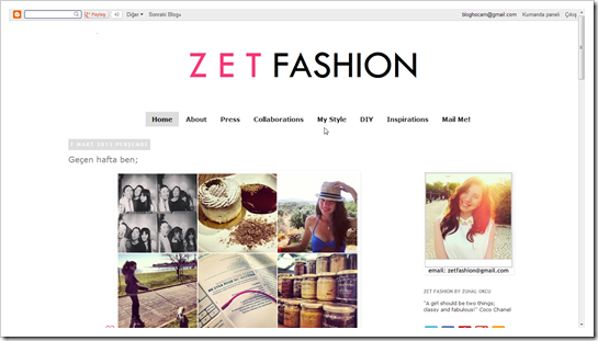 zetfashion