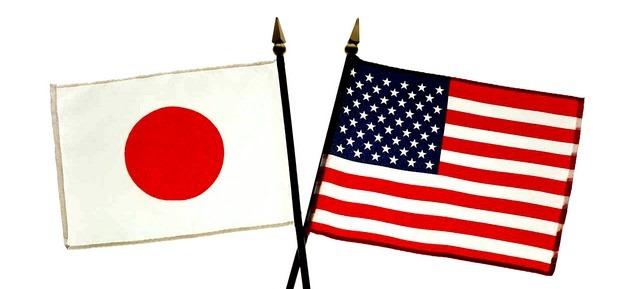 japan_us_1227