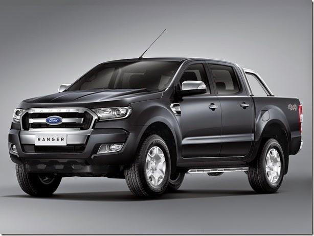 Ford-Ranger-2