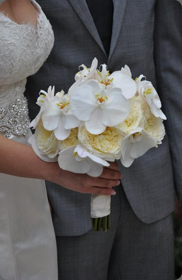 217899_355317887877362_1627561514_n hacman floral