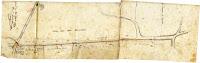 Strada della Bossolata 1879.jpg
