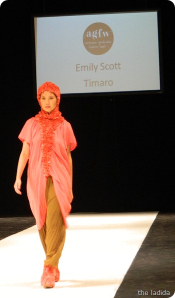 Emily Scott Winner AGFW Fashion Show (1)