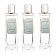Laura-Mercier-Petit-Patisserie-Fragrance-Trio