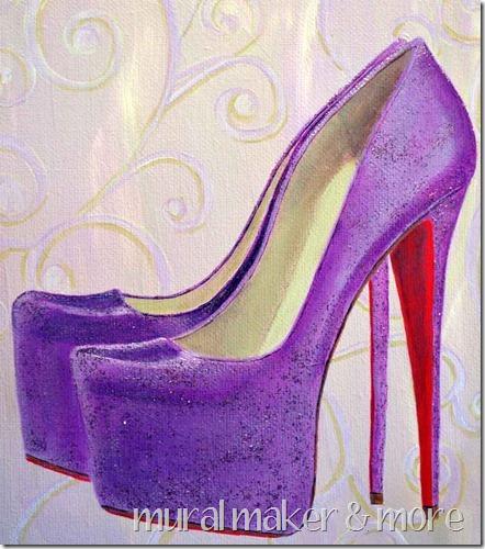 paint-heels-30