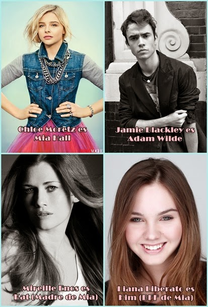 if i stay cast3