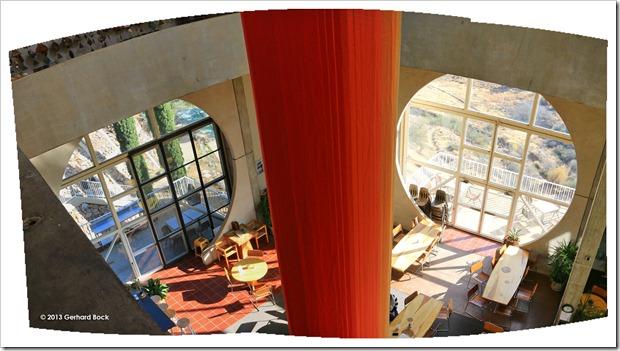 131205_Arcosanti_pano_dining_room_pano