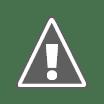Wanderung auf den Wildbarren am 4.5.2014 mit Hans Maier