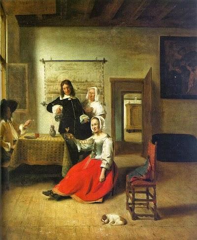 Hooch, Pieter de (2).jpg
