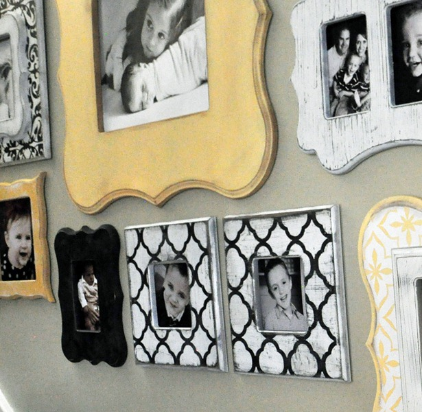 DIY-shaped-frame-painting-and-stenciling-ideas-5