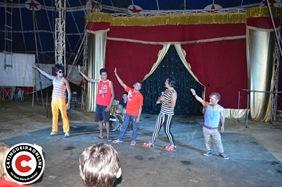 circo (48)