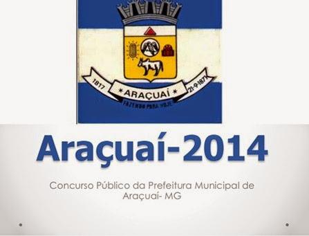 concuso-prefeitura-municipal-de-aracuai-mg-2014-www.mundoaki.org