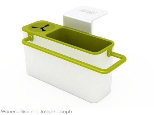 joseph=joseph-gootsteen-organizer-02