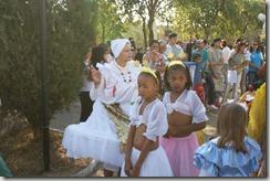 desfile 7 setembro (38)