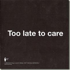 Drog_A_Tek-Too_Late_To_Care-(INN042L)-2011