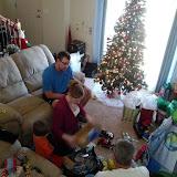 – 25-Dec-2011