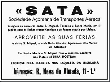 1947 SATA