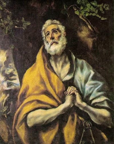 Greco, El (9).jpg