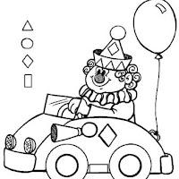 figuras_geometricas_11.jpg