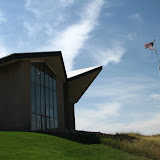 High Plains Heritage Museum
