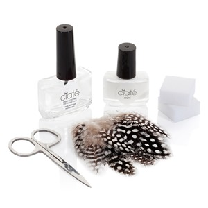 Ciaté_Feathered-Manicure-What-a-hoot-product-shot