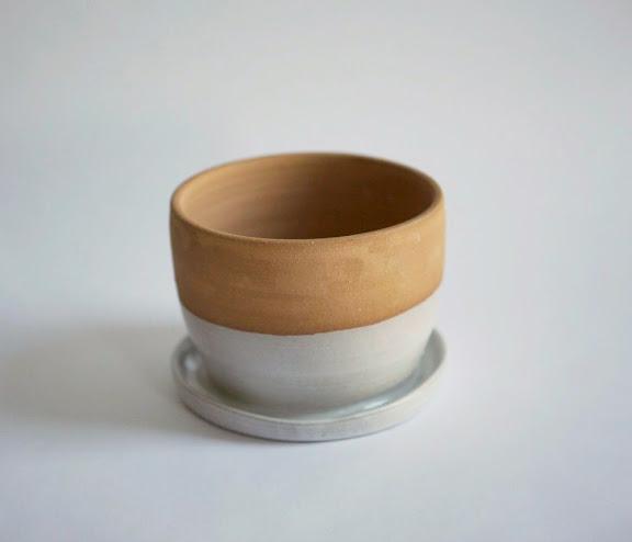 bowlplanter.jpg