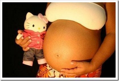 gravidez-adolescencia