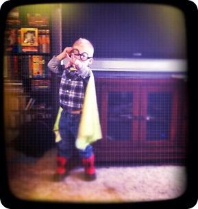 superheronew