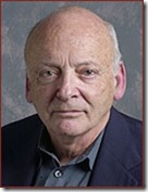 Dr. Davis Shaffer