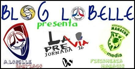 PREVIA16